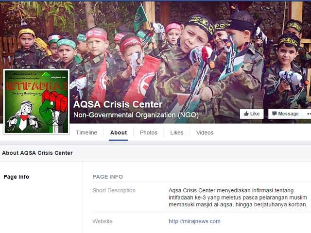 aqsa-crisis-center