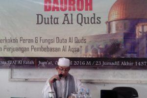 Duta Al-Quds