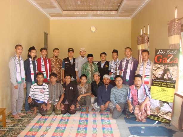 AWG-Se-Provinsi-Lampung