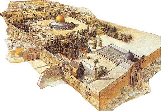 aqsa_mosque